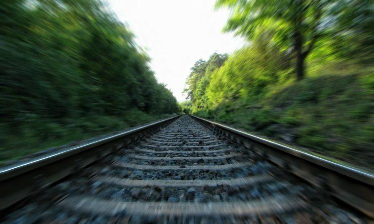 rails-253134_1920
