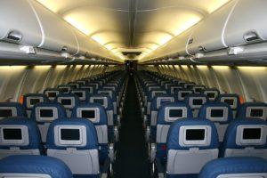 cabin-70165_1280