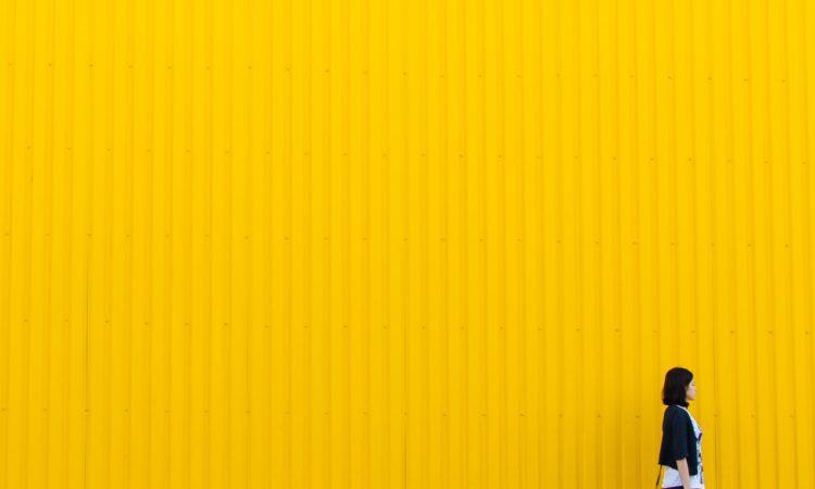 yellow-926728_1920