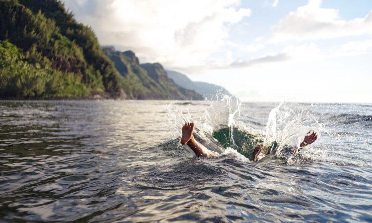 splash-863458_1920