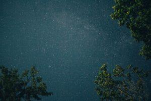 stars-2607323_1920