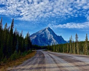road-1927130_1280